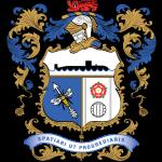 Бароу лого