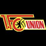 Унион Берлин лого