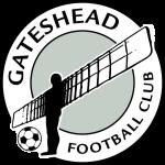 Гейтсхед лого