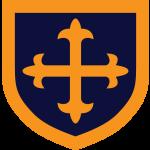 Гайзли лого