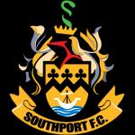 Саутпорт лого