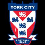 Йорк лого