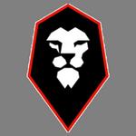 Салфорд Сити лого