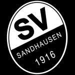 Зандхаузен лого
