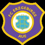 Ерцгебирге лого
