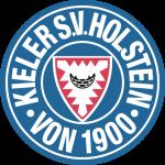 Холщайн Кил лого
