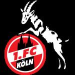 Кьолн лого