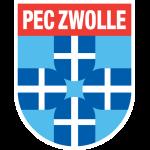 Цволе лого
