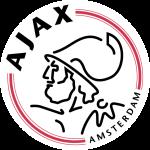 Аякс лого
