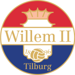 Вилем II лого