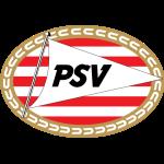 ПСВ Айндховен лого