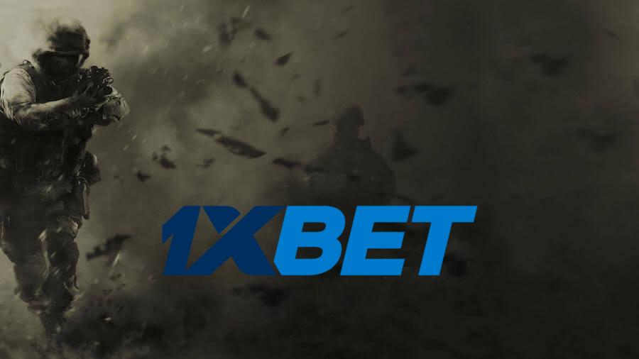 1XBET Регистрация – Ръководство Стъпка по Стъпка