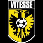 Витес лого