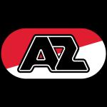 АЗ Алкмаар лого