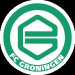 Гронинген лого