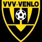 ВВВ Венло лого