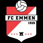 Еммен лого