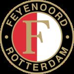 Фейенорд лого
