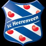 Хееренвеен лого