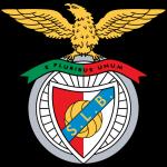 Бенфика лого