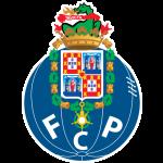 Порто лого