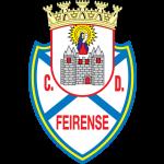 Фейренсе лого