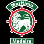 Маритимо лого