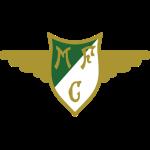 Морейренсе лого