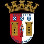 Брага лого