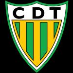 Тондела лого