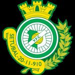 Витория Сетубал лого