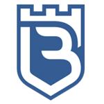 Белененсеш лого