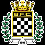 Боавища лого