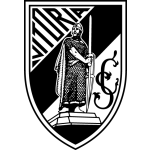 Гимараеш лого