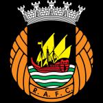 Рио Аве лого