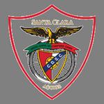 Санта Клара лого
