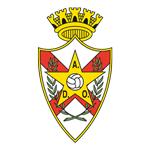 Оливейрензе лого