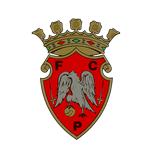 Пенафиел лого