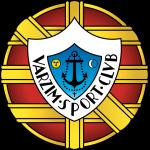 Варзим лого