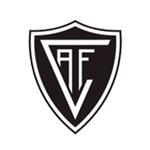 Академико Визеу лого