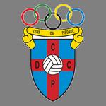 Кова Де Пиедаде лого