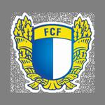 Фамаликао лого