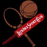 Леишоиш Спорт Клуб лого