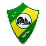 Мафра лого