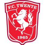 Твенте лого