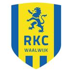 Валвейк лого