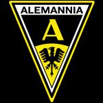 Алемания лого