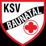 Баунатал лого