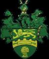 Hitchin Town лого