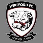 Херфорд лого